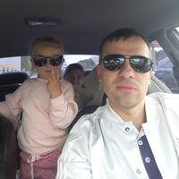 Аватар Виктора Пятыгина