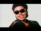 Technotronic Move This (1991)