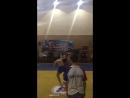 Akhmed_bagavdinov