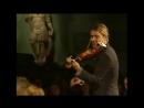 David Garrett BACH Concerto N°2 E Major 1042 III mov Allegro Assai