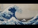 BBC.Hokusai.Old.Man.Crazy.to.Paint.2o17.P.HDTVRip_KOSHARA