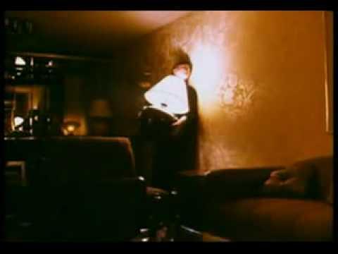 Mr. Hans performs Der Adler (My Own Private Idaho)