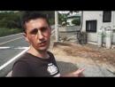 Деревня в Японии Как живут в японской деревне Путешествие по Японии