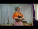 Наталья Шамрай Кантеле дятиструнка Этно поле 18 05 2018 г