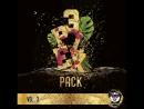 3 PLEX PACK 003 | Ice | CP Company | New Release