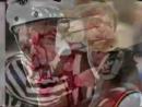 Любимый хоккей, жесткий вид спорта в мире и самый интересный