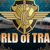WORLD OF TRAINZ