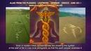 Part 15 Pleiadian Alaje Spiritual Wisdom Lightwork Greece English Sub