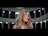 Jelena Kostov - Nicija zemlja (Official Video)