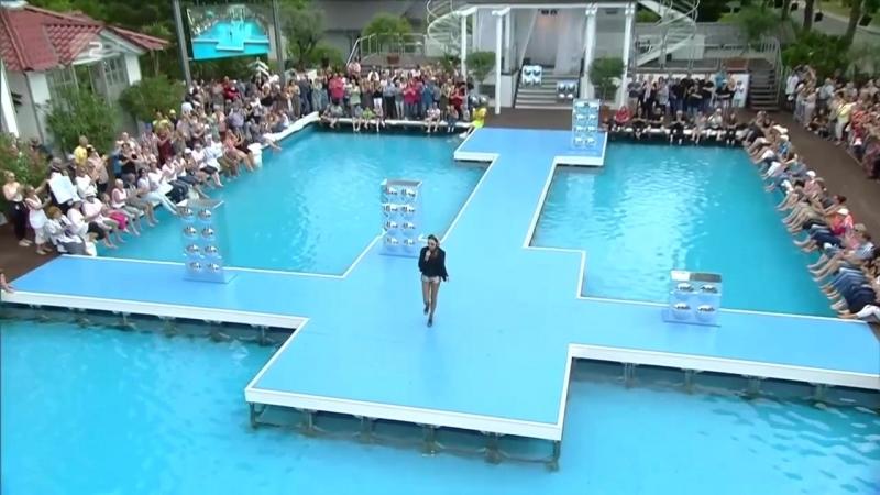 Kate Ryan - Voyage, Voyage (ZDF Fernsehgarten 18.06. 2017).mp4