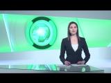 28 марта | Вечер | СОБЫТИЯ ДНЯ | ФАН-ТВ | В Москве скончался Олег Анофриев