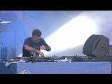 Paul Oakenfold FIFA FAN FEST 2018