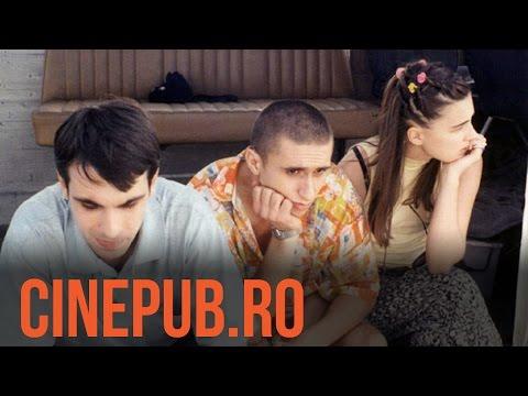 MARFA ȘI BANII | Film Romanesc | CINEPUB
