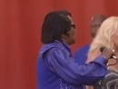 James Brown - Full Concert - 07-23-99 - Woodstock 99 East Stage OFFICIAL