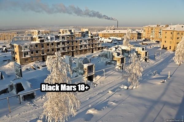 поселок юбилейный основан в 1957 году. рос и развивался до 2000 года, когда была закрыта шахта «шумихинская». это была последняя шахта кизеловского угольного бассейна, эксплуатировавшегося с 1797 года. шахта была вполне рентабельная и не отработала