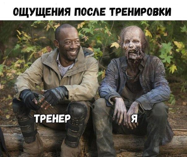 Фото №456449597 со страницы Никиты Карташова