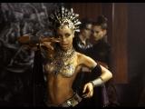 Королева Проклятых (Queen of the Damned) (2002)