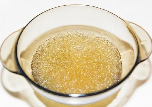 Мармелад из клубники в домашних условиях: рецепт