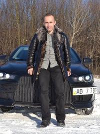 Алексей Лысак