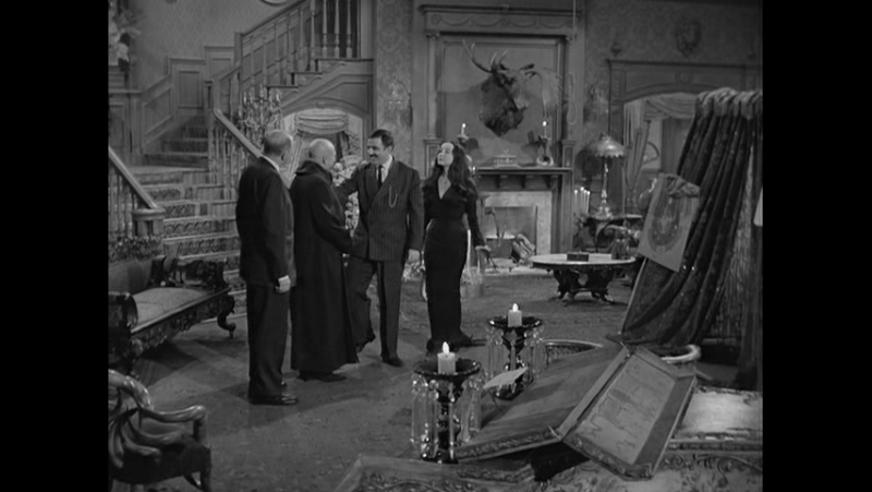The.Addams.Family.(1964).S01E21.The.Addams.Family.In.Court.DVDRip.XviD-N-(RUS)_(from_www.FTP85.ru)