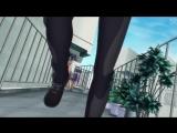 [субтитры | 2] Caligula / Калигула | 2 серия русские субтитры | by ChocoVanila & KuroKaze & LazyFox | SovetRomantica