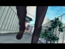 [субтитры | 2] Caligula  Калигула | 2 серия русские субтитры | by ChocoVanila & KuroKaze & LazyFox | SovetRomantica