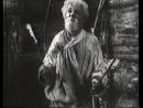 Василиса Прекрасная, СССР, 1939 LQ