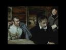 «Выстрел» (1966) - драма, реж. Наум Трахтенберг