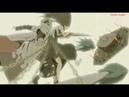 AMV грустные моменты смерти из аниме наруто под грустную музыку