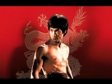Bruce Lee The Curse of The Dragon