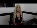 Bridgette B [HD 720, all sex, big tits, POV, latina, new porn 2016]