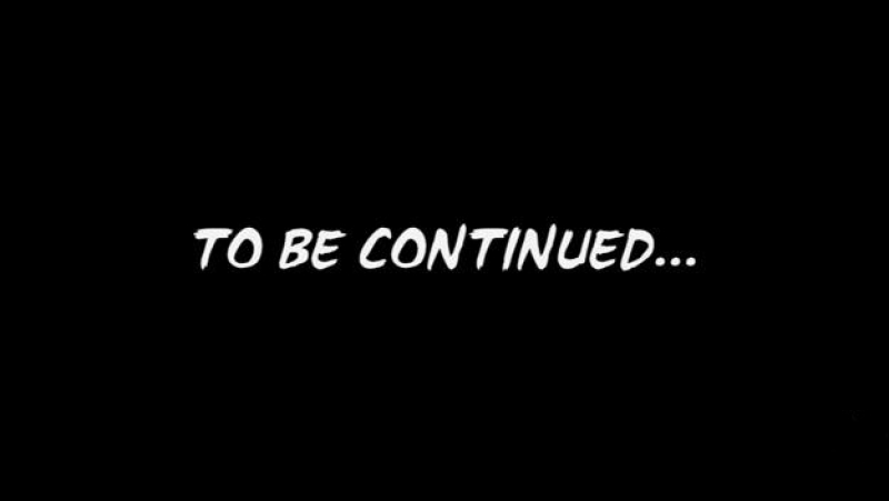 TO_BE_CONTINUED_BF4