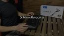 Электронный ручной стабилизатор для смартфона Feiyu Tech Vimble 2