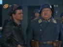 A arma secreta do coronel Klink