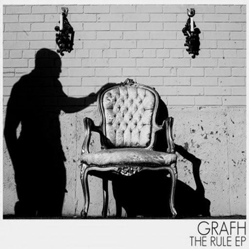 Grafh альбом The Rule - EP