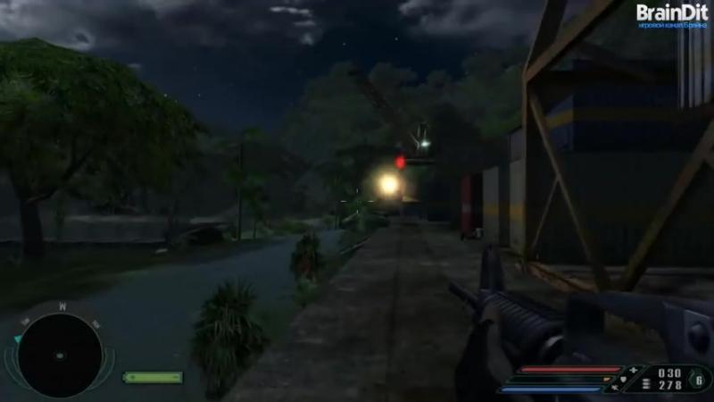 Far Cry - Ночные приключения - [Серия 6]_HIGH.mp4