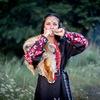 Oksana Bashlakova-Skidan