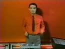 History of Electronic Music / KRAFTWERK-THE ROBOTS/1978 4