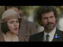 El Ministerio del Tiempo 1x08 (SeriesHD)