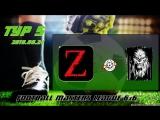 Football Masters LEAGUE 6x6 Zeon v/s Чубакка (5 тур). 2018.06.24. 1080p.