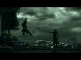 Final Fantasy 7 - Drama Action (Vanilla Ninja) (480p).mp4