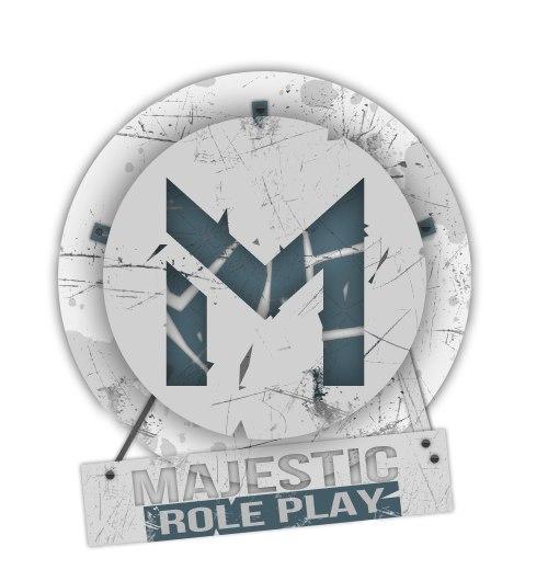 Сегодня серверу Majestic Role Play исполнилось 7 лет!