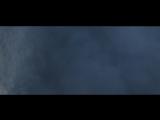 Сентябрь_горит_-_Музыкальный_клип_от_REEBAZ__World_of_Tanks_WoT_Fan_-_развлечение_и_обучение____ (1)