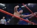 Флойд Мейвезер (боксёр) Против Биг Шоу (рестлер) - Интересный Бой