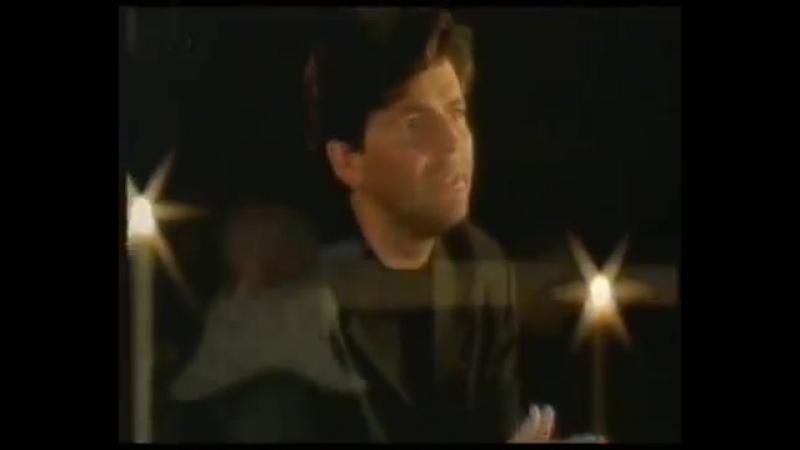 Modern Talking - I Will Follow You (Reedit 2007)