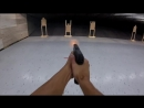 IDPA USPSA shooting at local matches FPS