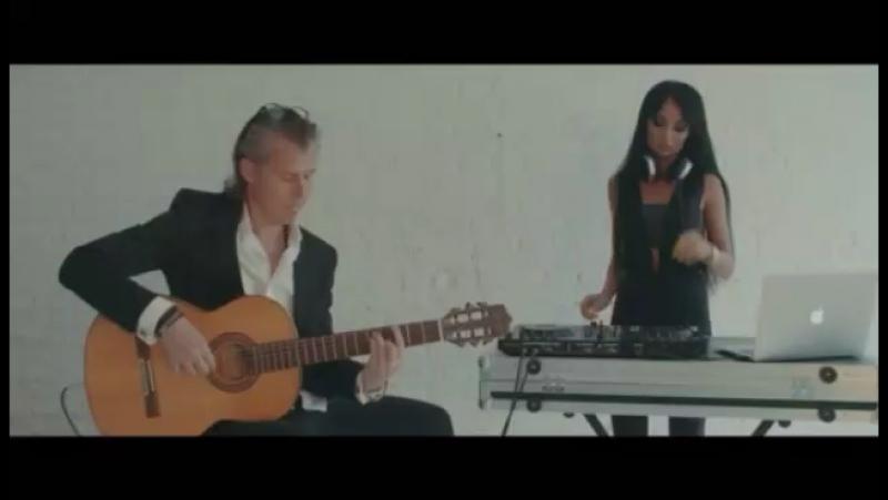 10 ноября - Antonio Mazarini Viktoriya Ray