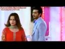 Ghar Titli Ka Par Full HD OST Song _ Geo Tv Drama Aiman Khan Sanam chaudhary Shehzad Sheikh