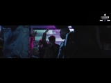 Jung IlHoon (BTOB) - She's Gone [рус.саб]