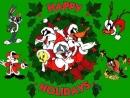 Jose Feliciano Feliz Navidad Original HQ 1970